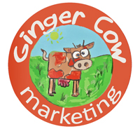 Ginger_Cow_Marketing_Logo