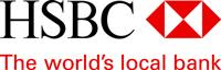 HSBC_WLB_Logo_200