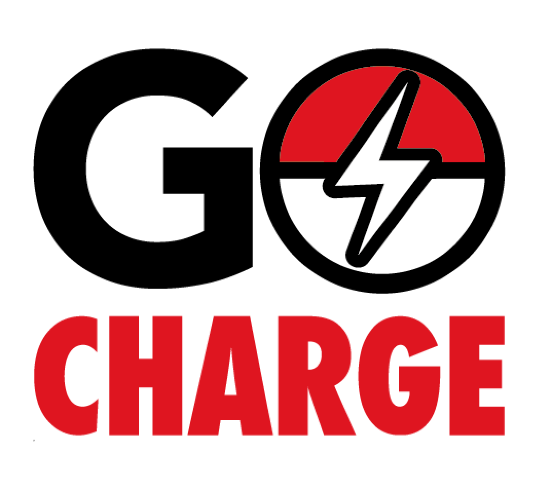 Go Charge - Battle on!