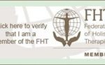 FHT Certified