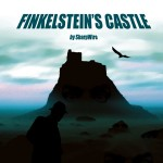 finkelsteins_castle