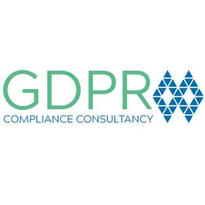 GDPR Compliance Consultancy