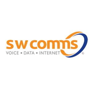 SW Comms