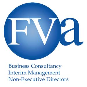 First Venture Associates
