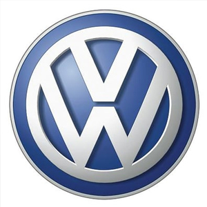 Inchape Volkswagen Exeter