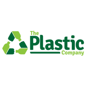 The Plastic Company
