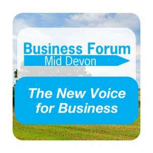 Business Forum Mid Devon