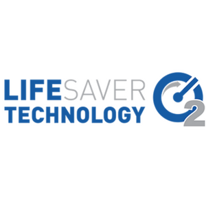 Lifesaver Technology
