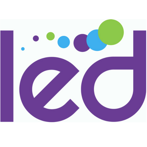 LED Leisure Management Ltd