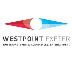 Westpoint Exeter
