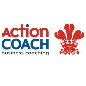 Action Coach Steve Gaskell