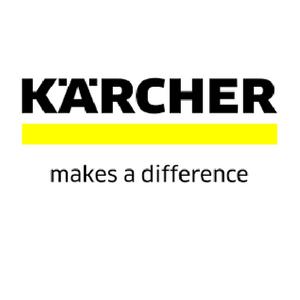 Karcher Center SWCE