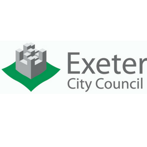 Invest in Exeter