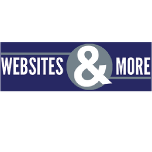 Websites and More
