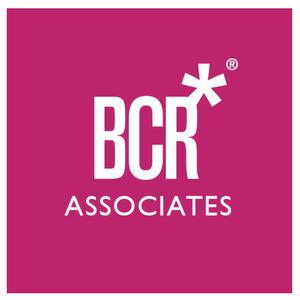 BCR Associates