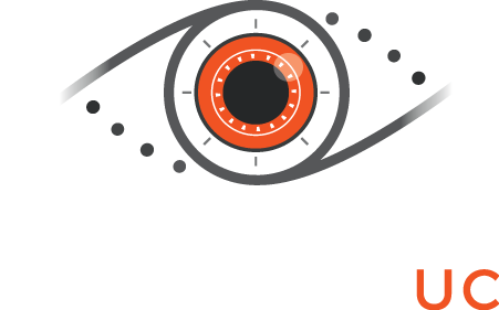 The Brand UC
