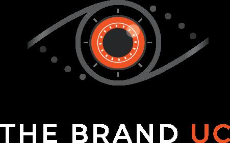 The Brand UC